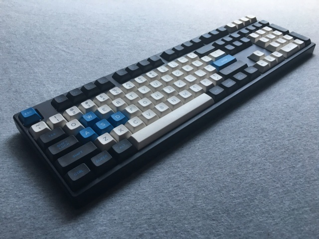 Mechanical_Keyboard71_49.jpg