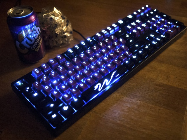Mechanical_Keyboard71_52.jpg