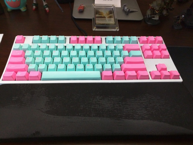 Mechanical_Keyboard71_53.jpg