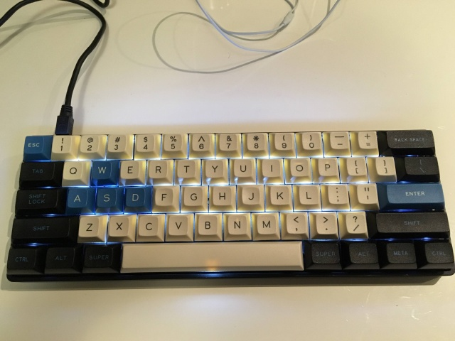 Mechanical_Keyboard71_56.jpg