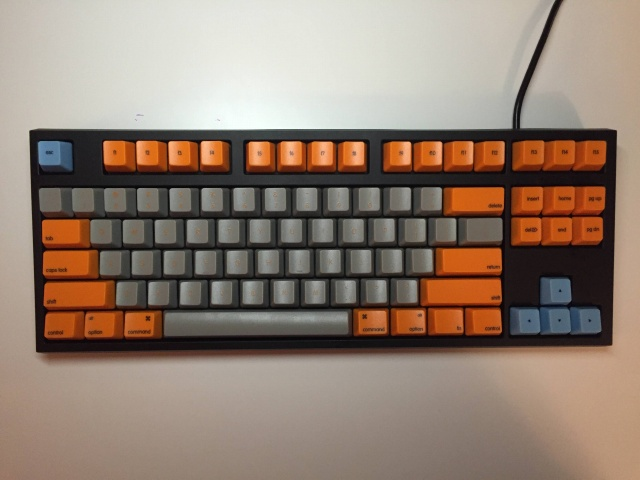 Mechanical_Keyboard71_71.jpg