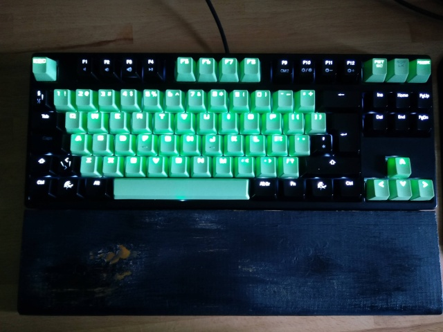 Mechanical_Keyboard71_75.jpg