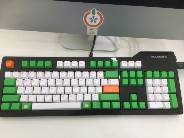 Mechanical_Keyboard71_79.jpg