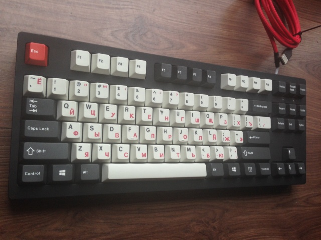 Mechanical_Keyboard71_80.jpg