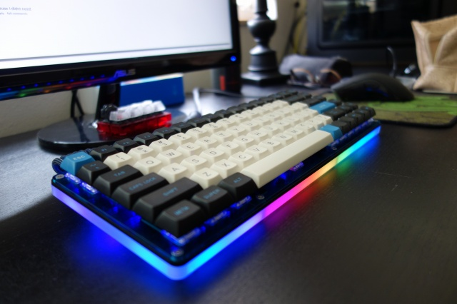 Mechanical_Keyboard71_82.jpg