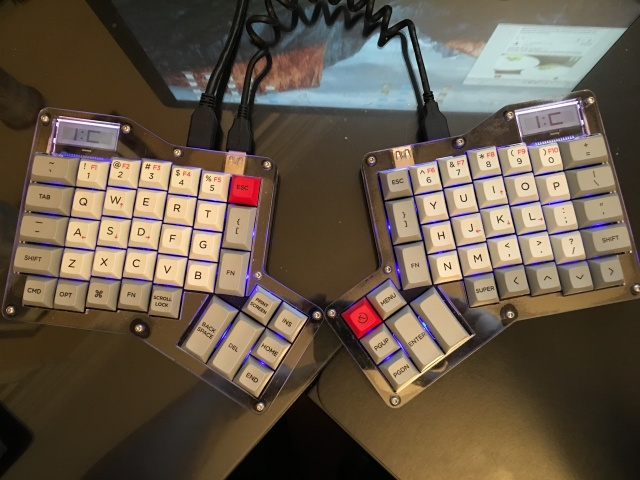 Mechanical_Keyboard71_83.jpg