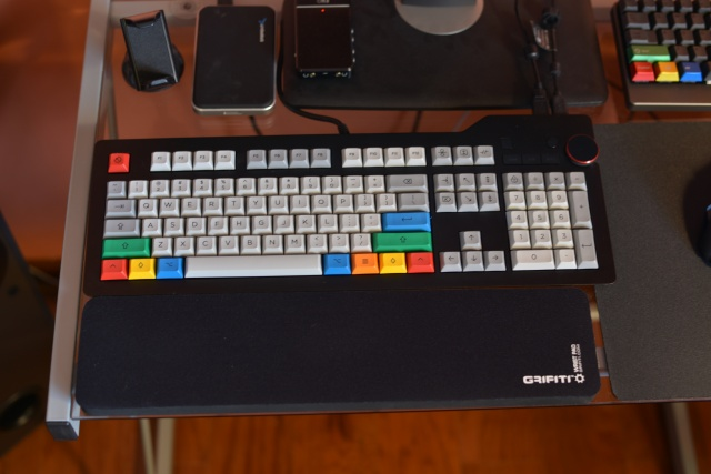 Mechanical_Keyboard71_87.jpg