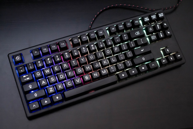 Mechanical_Keyboard71_90.jpg
