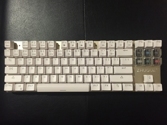 Mechanical_Keyboard71_91.jpg