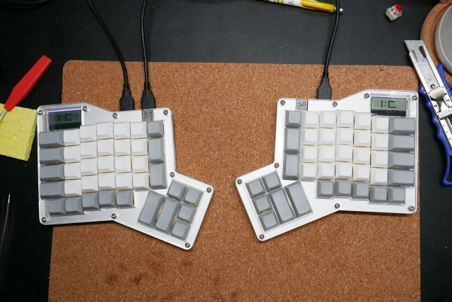 Mechanical_Keyboard71_98.jpg