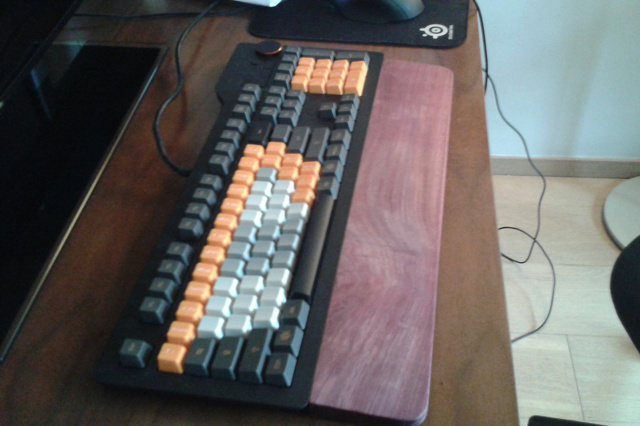 Mechanical_Keyboard71_99.jpg