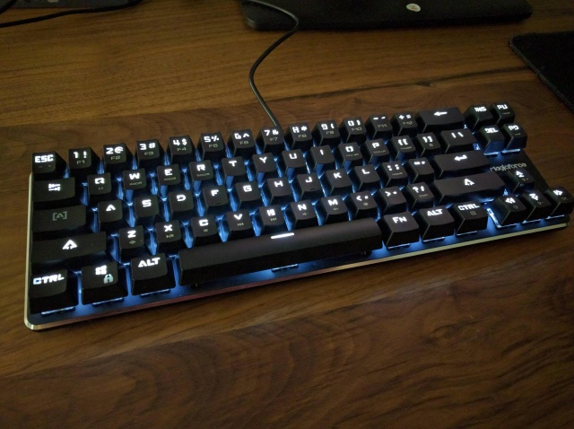 Mechanical_Keyboard72_11.jpg