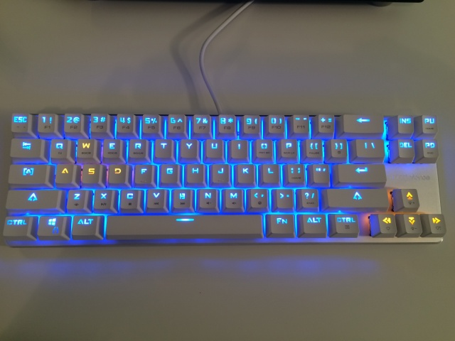 Mechanical_Keyboard72_16.jpg