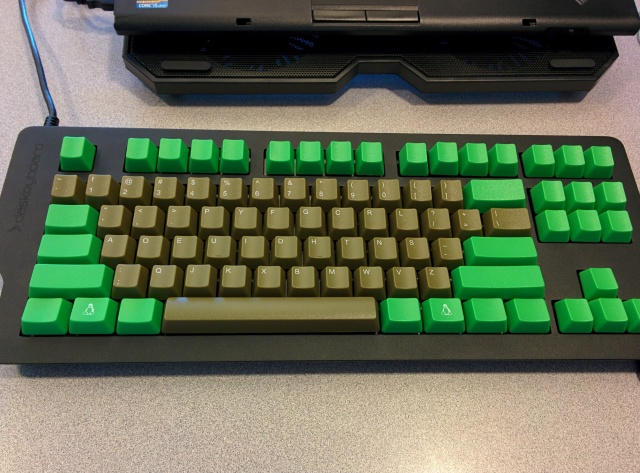 Mechanical_Keyboard72_20.jpg