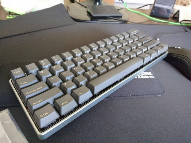 Mechanical_Keyboard72_21.jpg