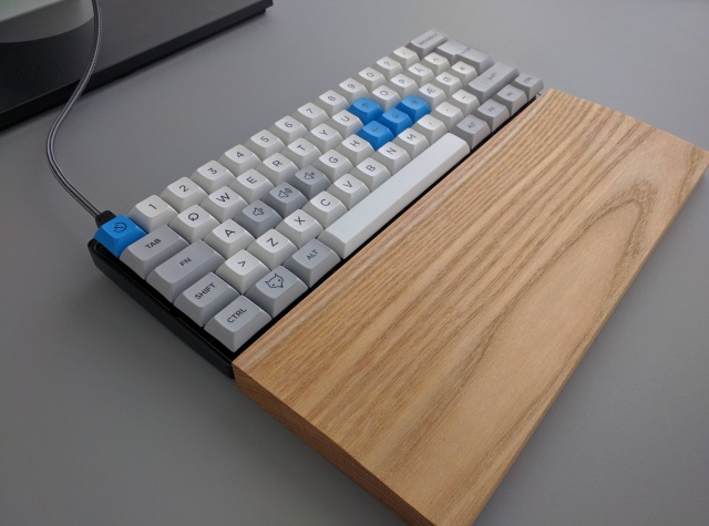 Mechanical_Keyboard72_55.jpg