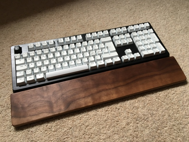 Mechanical_Keyboard72_57.jpg
