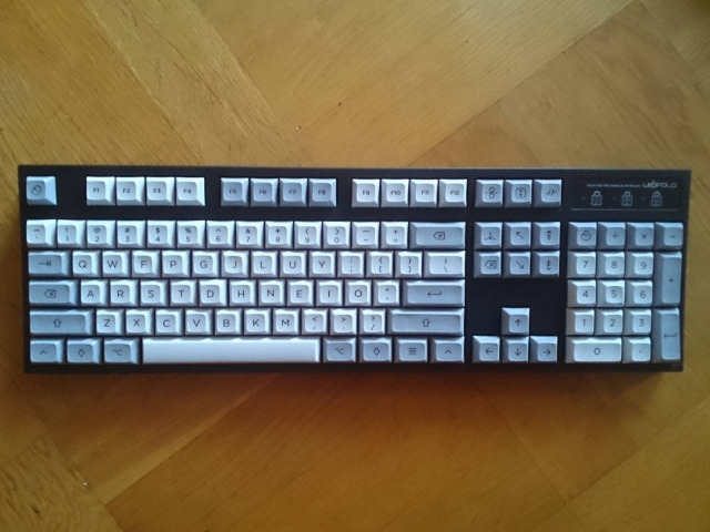 Mechanical_Keyboard72_58.jpg