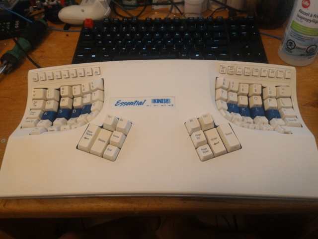 Mechanical_Keyboard72_63.jpg