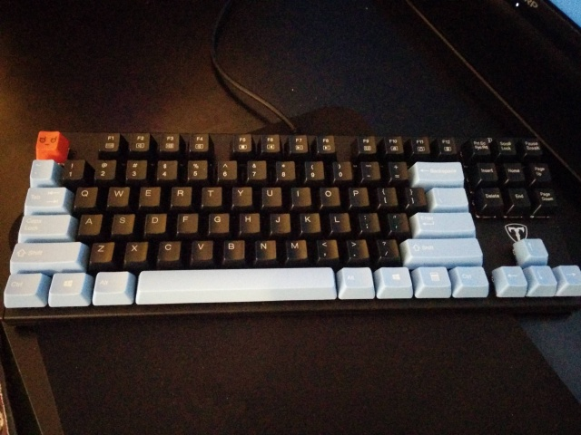 Mechanical_Keyboard72_64.jpg