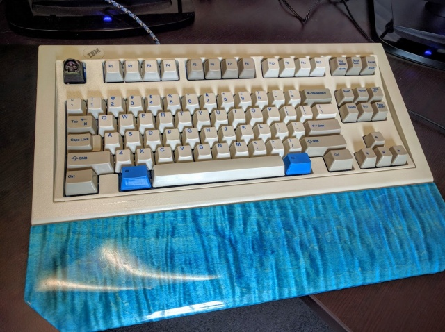 Mechanical_Keyboard72_68.jpg