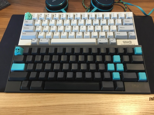 Mechanical_Keyboard72_74.jpg
