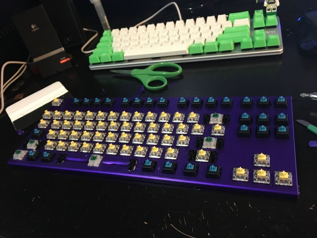 Mechanical_Keyboard72_78.jpg