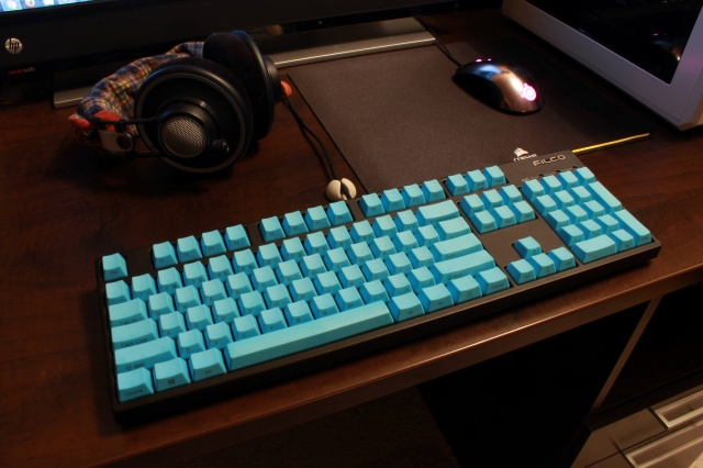 Mechanical_Keyboard72_97.jpg