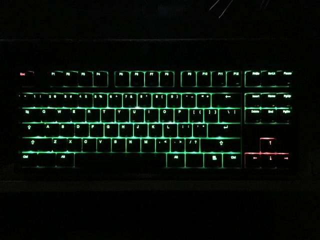 Mechanical_Keyboard73_02.jpg