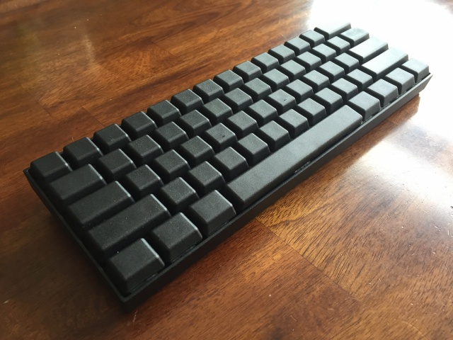 Mechanical_Keyboard73_24.jpg