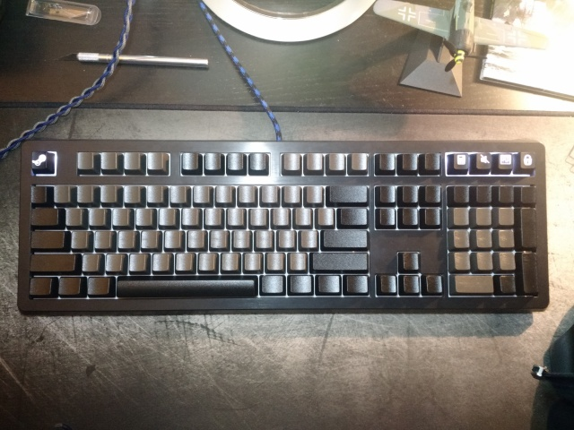 Mechanical_Keyboard73_29.jpg