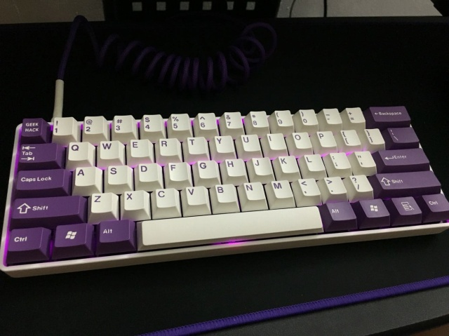 Mechanical_Keyboard73_37.jpg