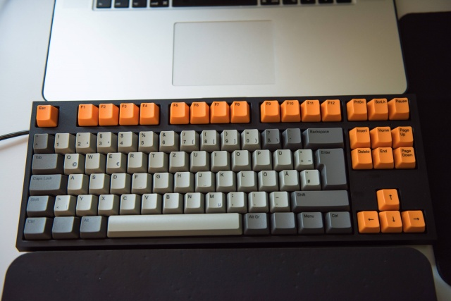 Mechanical_Keyboard73_47.jpg