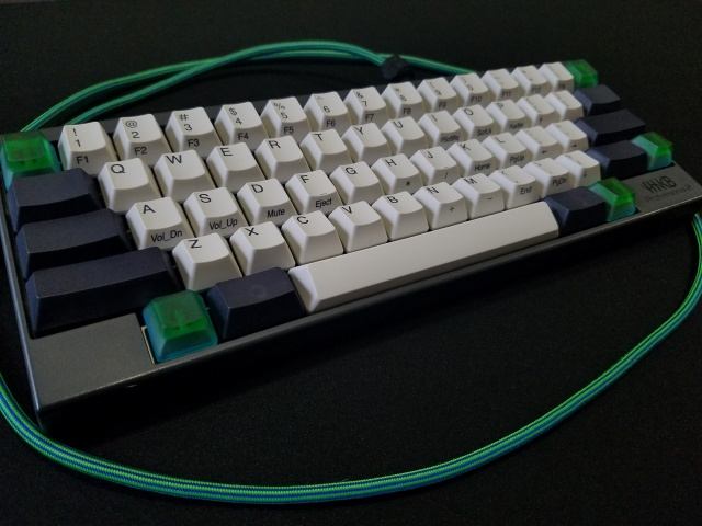 Mechanical_Keyboard73_50.jpg