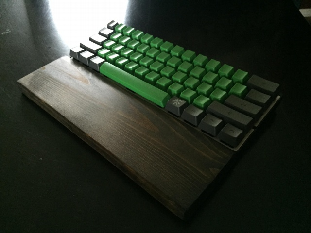 Mechanical_Keyboard73_91.jpg