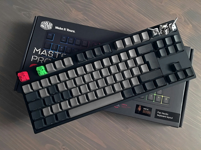 Mechanical_Keyboard73_99.jpg