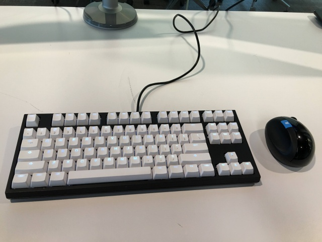 Mechanical_Keyboard74_14.jpg