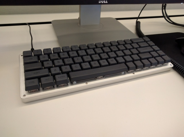 Mechanical_Keyboard74_22.jpg