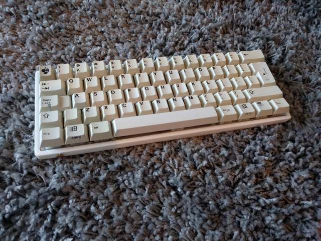 Mechanical_Keyboard74_23.jpg