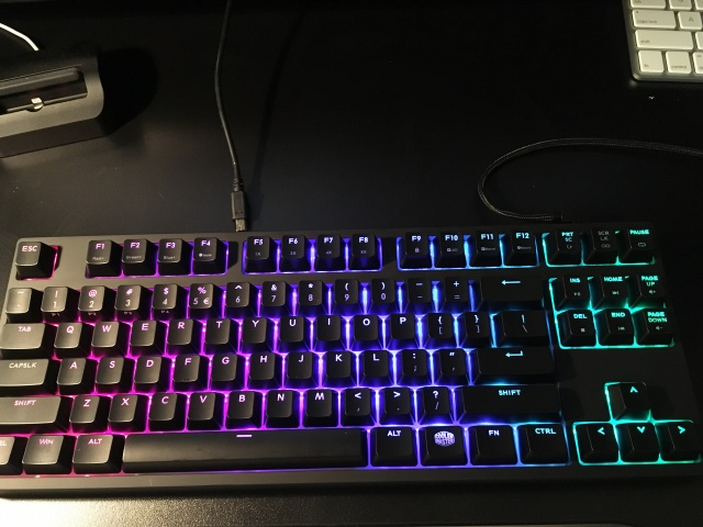 Mechanical_Keyboard74_24.jpg