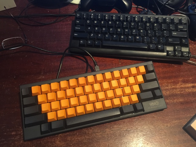 Mechanical_Keyboard74_27.jpg