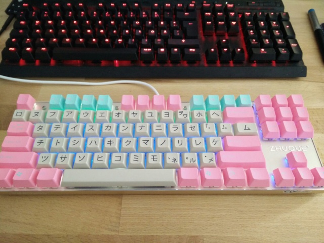 Mechanical_Keyboard74_28.jpg