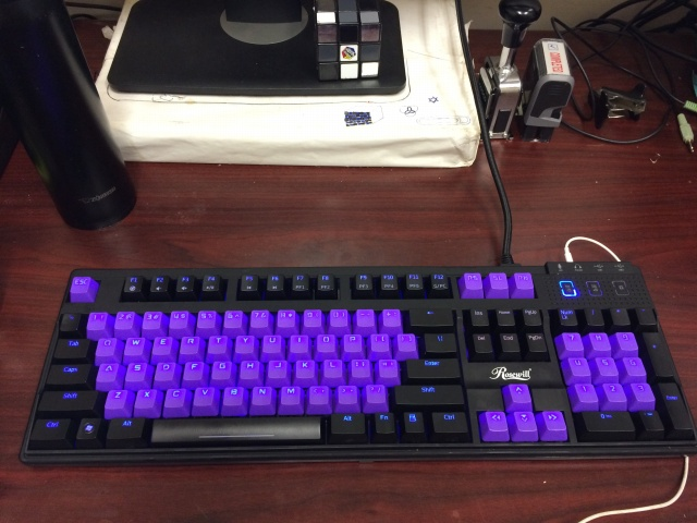 Mechanical_Keyboard74_31.jpg