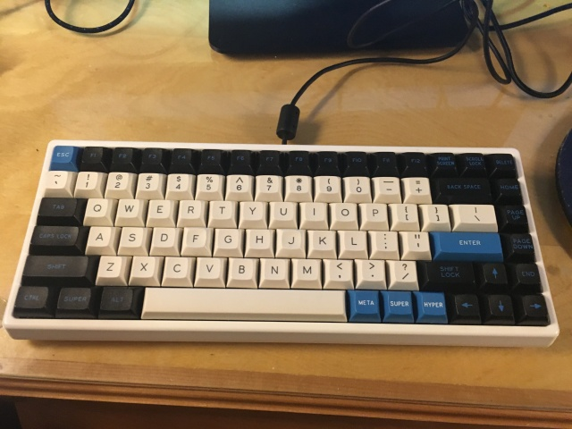 Mechanical_Keyboard74_36.jpg