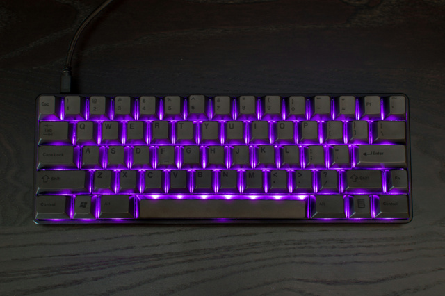 Mechanical_Keyboard74_40.jpg