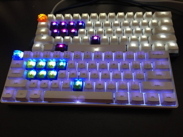 Mechanical_Keyboard74_41.jpg