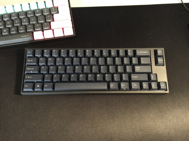 Mechanical_Keyboard74_42.jpg