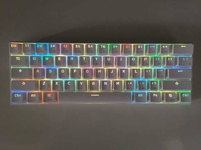 Mechanical_Keyboard74_46.jpg