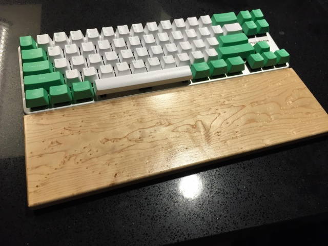 Mechanical_Keyboard74_49.jpg
