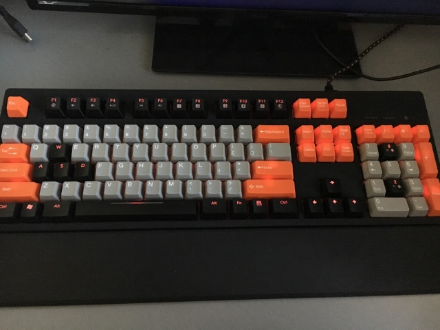 Mechanical_Keyboard74_50.jpg
